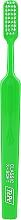 Düfte, Parfümerie und Kosmetik Zahnbürste extra weich grün - TePe Classic Extra Soft Toothbrush