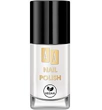 Düfte, Parfümerie und Kosmetik Nagellack - AA Nail Polish