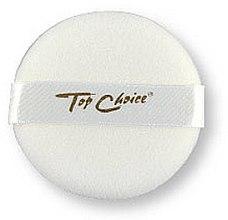 Düfte, Parfümerie und Kosmetik Puder Pad, 35838 - Top Choice
