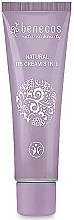 Düfte, Parfümerie und Kosmetik 8in1 Multifunktionale BB Creme mit Jojobaöl, Sheabutter und Acaiöl - Benecos Natural BB Cream 8 in 1
