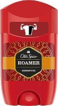 Düfte, Parfümerie und Kosmetik Deostick - Old Spice Roamer Stick