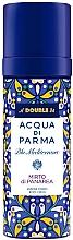 Düfte, Parfümerie und Kosmetik Acqua di Parma Blu Mediterraneo-Mirto di Panarea - Körperlotion