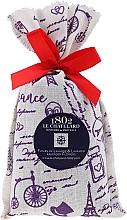Düfte, Parfümerie und Kosmetik Duftbeutel Lavendel - Le Chatelard 1802 Paris Lavander