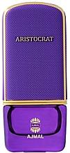 Düfte, Parfümerie und Kosmetik Ajmal Aristocrat for Her - Eau de Parfum