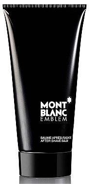 Montblanc Emblem - After Shave Balsam