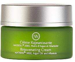 Düfte, Parfümerie und Kosmetik Verjüngende Gesichtscreme für alle Hauttypen - Innossence Innocence Rejuvenating Cream