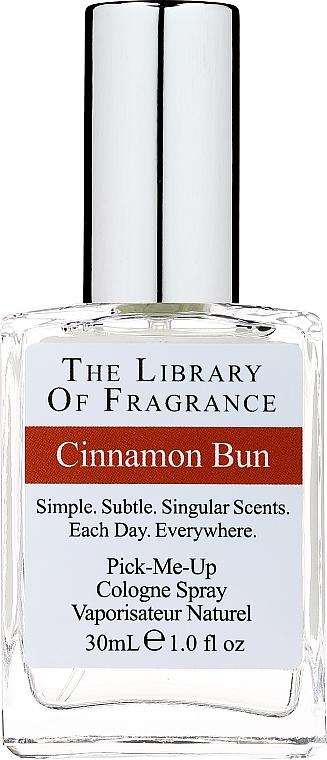 Demeter Fragrance Cinnamon Bun - Parfüm