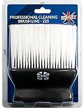 Düfte, Parfümerie und Kosmetik Nackenbürste RA 00225 - Ronney Professional Cleaning Brush Line RA 00225