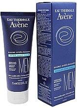 Düfte, Parfümerie und Kosmetik After Shave Balsam - Avene Homme After-Shave Balm