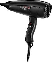 Düfte, Parfümerie und Kosmetik Ultra leichter professioneller Haartockner - Valera Swiss Light 3200