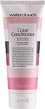 Düfte, Parfümerie und Kosmetik Nährende Haarspülung für coloriertes Haar - Waterclouds Color Conditioner