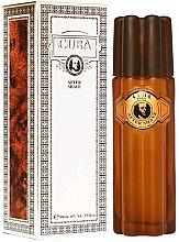 Düfte, Parfümerie und Kosmetik Cuba Gold - After Shave Lotion