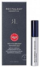 Düfte, Parfümerie und Kosmetik Augenbrauencoditioner - RevitaLash RevitaBrow Advanced Eyebrow Conditioner