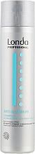 """Düfte, Parfümerie und Kosmetik Anti-Schuppen Shampoo """"Repair & Care"""" - Londa Professional Scalp Anti-Dandruff Shampoo"""