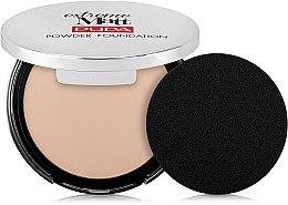 Düfte, Parfümerie und Kosmetik Mattierendes Kompaktpuder - Pupa Extreme Matt Powder Foundation