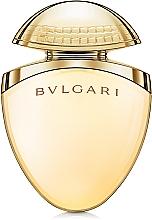 Düfte, Parfümerie und Kosmetik Bvlgari Goldea - Eau de Parfum