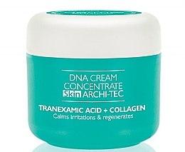 Düfte, Parfümerie und Kosmetik Gessichtscreme - Dermo Pharma Cream Skin Archi-Tec Tranexamic Acid + Collagen