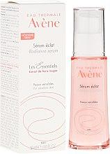 Düfte, Parfümerie und Kosmetik Gesichtsserum - Avene Eau Thermale Radiance Serum