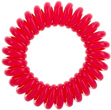 """Haargummis """"Power Pinking of You"""" 3 St. - Invisibobble Power Pinking of You — Bild N1"""