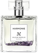 Düfte, Parfümerie und Kosmetik Valeur Absolue Harmonie - Parfüm