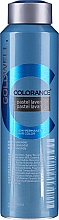 Düfte, Parfümerie und Kosmetik Permanente Haarfarbe 120 ml - Goldwell Colorance Pastels Demi Permanent Hair Color