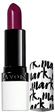 Düfte, Parfümerie und Kosmetik Lippenstift mit Volumen-Effekt - Avon Mark