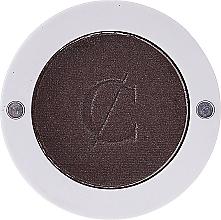 Düfte, Parfümerie und Kosmetik Perlglanz-Lidschatten - Couleur Caramel Eye Shadow