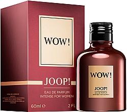 Düfte, Parfümerie und Kosmetik Joop! Wow! For Women - Eau de Parfum