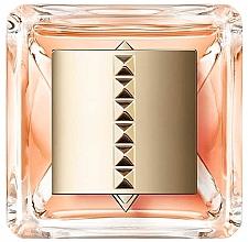 Valentino Voce Viva Intensa - Eua de Parfum — Bild N3