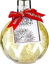 Düfte, Parfümerie und Kosmetik Badeschaum - Baylis & Harding Sweet Mandarin & Grapefruit Bath Bubbles