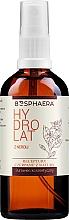 Düfte, Parfümerie und Kosmetik Beruhigendes Hydrolat mit Orangenblüten - Bosphaera Hydrolat