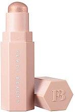 Düfte, Parfümerie und Kosmetik Highlighter-Stift - Fenty Beauty Match Stix Shimmer Skinstick