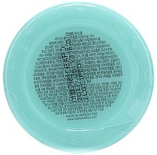 Nacht Collagen Gesichtsmasken - Holika Holika Pig-Collagen Jelly Pack — Bild N3