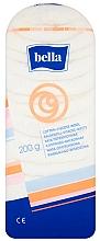 Düfte, Parfümerie und Kosmetik Baumwoll-Viskose-Watte 200 g - Bella Cotton