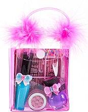 Düfte, Parfümerie und Kosmetik Make-up Set für Mädchen - Tutu Mix 25