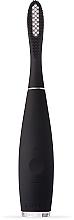 Düfte, Parfümerie und Kosmetik Elektrische Schallzahnbürste mit Intensitätseinstellung Issa 2 Cool Black - Foreo Issa 2 Cool Black