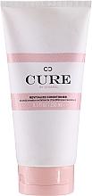 Düfte, Parfümerie und Kosmetik Regenerierende Haarspülung - I.C.O.N. Cure by Chiara Revitalize Conditioner