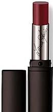 Düfte, Parfümerie und Kosmetik Cremiger Lippenstift - Laura Mercier Lip Parfait Creamy Colour Balm