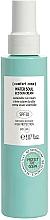 Düfte, Parfümerie und Kosmetik Sonnenschutzcreme-Fluid für Körper und Gesicht SPF 30 - Comfort Zone Water Soul Eco Sun Cream Spf30