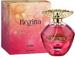 Düfte, Parfümerie und Kosmetik Ajmal Regina - Eau de Parfum