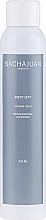 Düfte, Parfümerie und Kosmetik Styling-Haarspray für mehr Volumen Starker Halt - Stockholm Root Lift