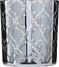 Düfte, Parfümerie und Kosmetik Kerzenhalter für Votivkerze blau - Yankee Candle Savoy Votive Holder Blue