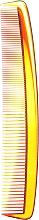 Düfte, Parfümerie und Kosmetik Haarkamm 1307 - Top Choice