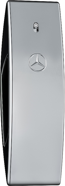 Mercedes-Benz Mercedes-Benz Club - Eau de Toilette