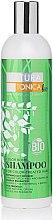 Düfte, Parfümerie und Kosmetik Shampoo für gefärbtes Haar - Natura Estonica Color Bom Shampoo
