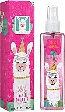 Düfte, Parfümerie und Kosmetik Air-Val International Eau My Llama Pillama Party - Eau de Toilette