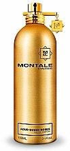 Düfte, Parfümerie und Kosmetik Montale Aoud Queen Roses - Eau de Parfum