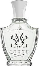 Düfte, Parfümerie und Kosmetik Creed Acqua Fiorentina - Eau de Parfum