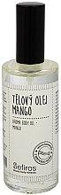 Düfte, Parfümerie und Kosmetik Duftendes Körperöl mit Mango - Sefiros Mango Body Oil