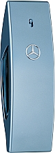Düfte, Parfümerie und Kosmetik Mercedes-Benz Club Fresh - Eau de Toilette